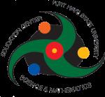 scimath logo