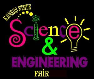KSSEF logo