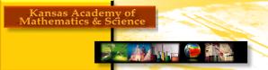 Kansas Academy of Mathematics & Science